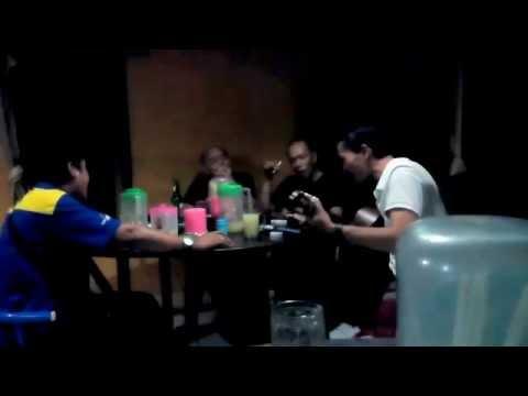 Trio Lapo Semarang -
