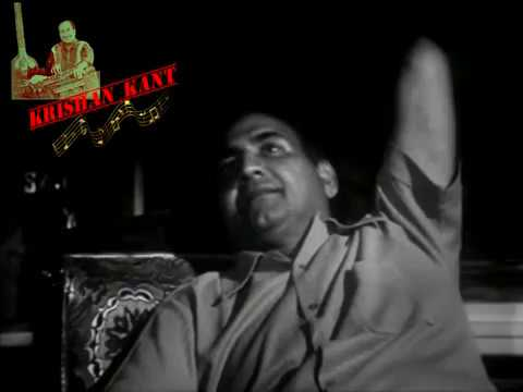 Remembering Rafi Sahab on His 37th Death Anniversary
