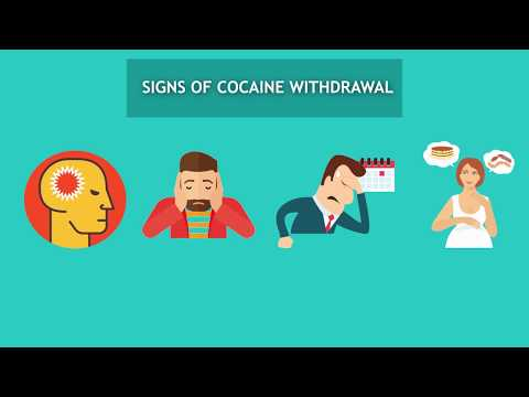 What You Should Know When Looking for a Cocaine Rehab
