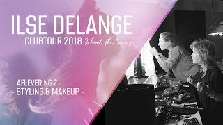 Ilse DeLange – Albumtour 2018   Aflevering 2
