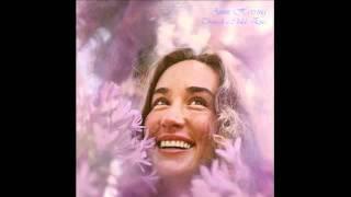 Annie Herring - Love Drops