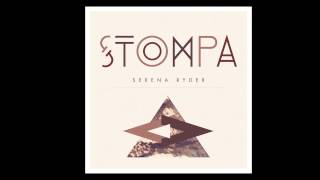 Serena Ryder - Stompa Official Video Lyrics