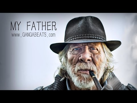 Country Hip Hop Instrumental with HOOK ''My Father'' prod. Ganga Beats [2016]