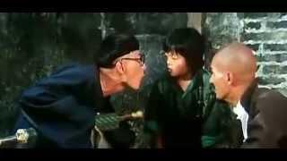 疯狂大老千《Feng kuang da lao qian》