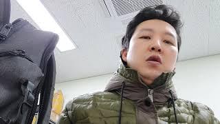 정관장 모델이 되었습니다 병맛리뷰 에브리타임 홍삼정