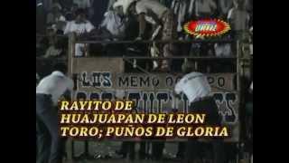 Destructores En Rio Grande,oax. (sucesor Vs Mezcal)