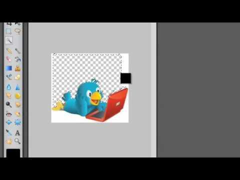 Как удалить фон с картинки  как сделать картинку в формате png пнж пнг