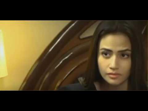 AMazing dialogue of Zra  yaad ker scene ARY|Digital