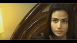 AMazing Dialogue Of Zra  Yaad Ker Scene ARY|Digital