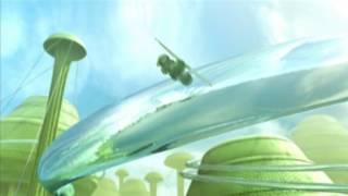 Gambar cover Bionicle Toa Metru Commercial - English