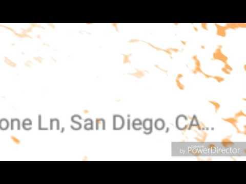 FaZe rug's adress LEAKED!!!!!!! - YouTube