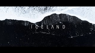 Download Video ICELAND | A Cinematic Film MP3 3GP MP4