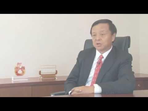 HKEx's Management Trainee Programme
