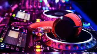 ZINGAT (TAPORI MIX) DJ GAURAV