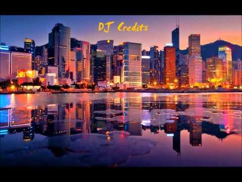 Heavy Bass Trap Mix 2014 #02 (DJ Credits)