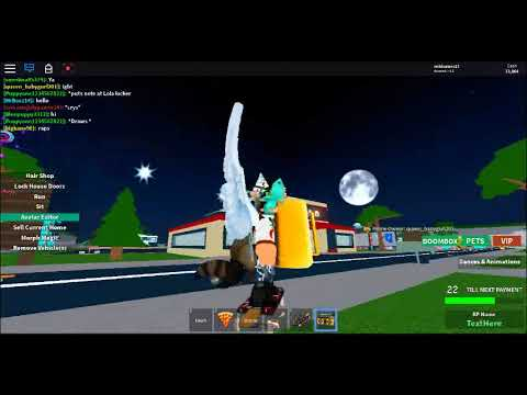 Full Download] 2 Marshmello Id Code For Roblox Boombox Saves
