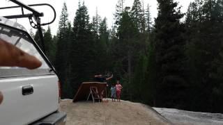 DIY RV Solar Power System