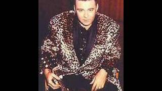 The Big Bopper -  Little Red Riding Hood