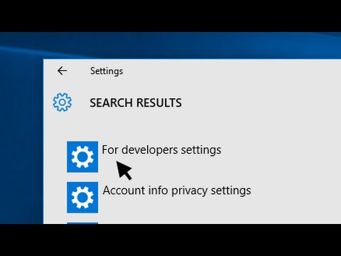 windows-10---how-to-really-fix-can't-open-settings-error