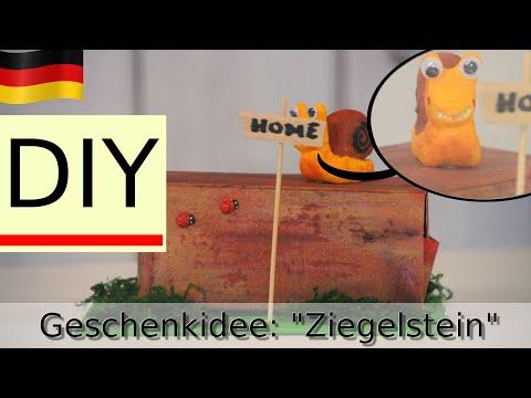 diy-geschenkbox:-milchtüte-ziegelstein-als-gutschein-box-[deutsch]