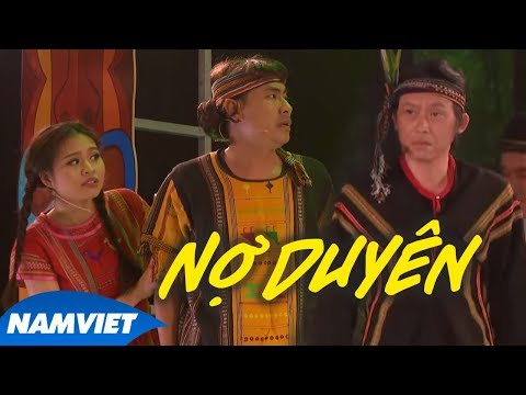 Liveshow Hài 2018 Em 18 Chưa - Kiều Minh Tuấn, Hoài Linh, Trấn Thành, Trường Giang, Lê Giang Phần 3
