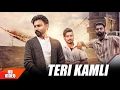 Download Teri Kamli | Goldy Desi Crew | Parmish Verma | Satpal Desi Crew | Priya Bharat | Speed Records MP3 song and Music Video