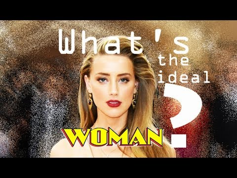 Jordan Peterson: The Ideal Woman & overcoming fears