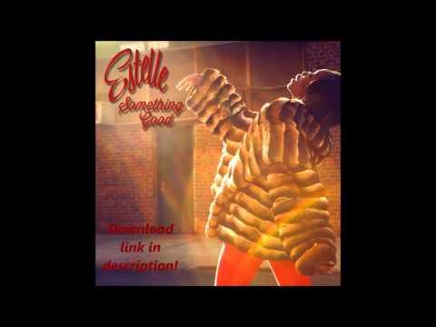 Estelle - Something Good