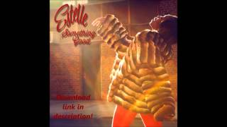 Estelle - Something Good