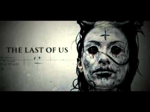 Moonspell -The Last of us (2015)( HD audio) mp3
