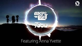 Electro-Light Tobu Aurora feat. Anna Yvette.mp3