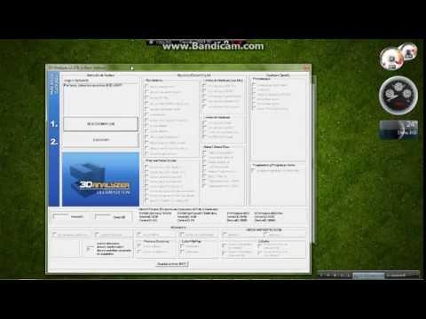 Swiftshader 2.0 Free Download.rar