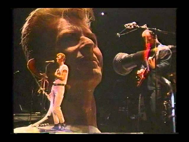 tin-machine-heavens-in-here-music-at-the-risk
