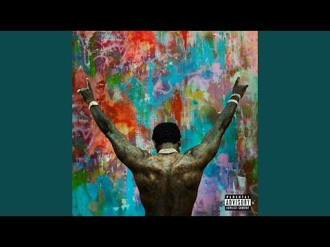 P**** Print (feat. Kanye West)