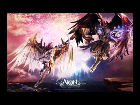 AION Forgotten Sorrow  Opeia ´s Song)