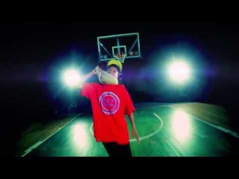 Tsekmah ft Teejay Jerry - Miteny foana Teetoon (Official video)