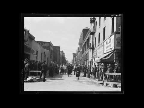 Portuguese American Folk Music (CA): Vals Portugues = Portuguese waltz