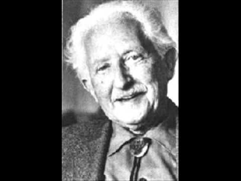 Socialization Erik Erikson 8 Stages of Development