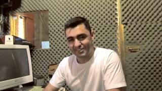 Renato Cunha - Locutor e imitador (loucura total)
