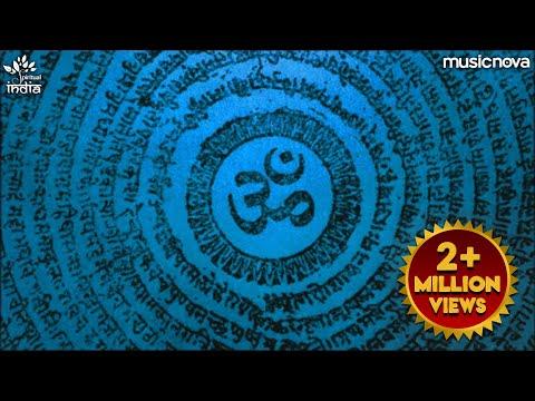Om 108 Times Vol 2 - Music for Yoga & Meditation