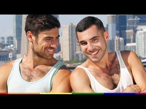 Best gay social networking website