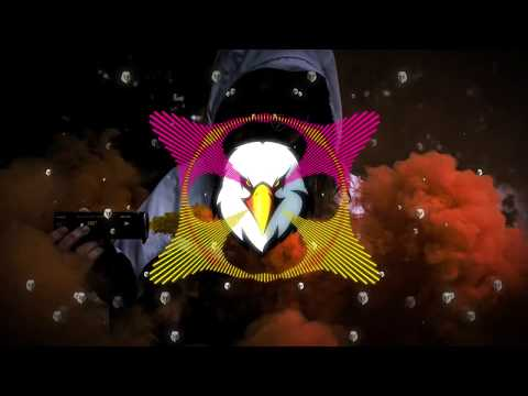 We Will Rock You Trap Remix (LuuOnTheTrack Remix) - Eagle Muzik