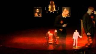 LA PERICHOLE - ACTE 2