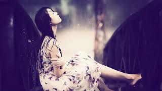 ~Yağış Yağır Yene Düşdün Yadıma MP3(Admin Music)~
