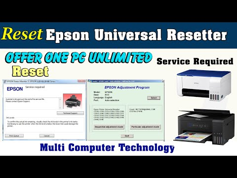 epson-printer-universal-resetter-tools-printer-call-or-whatsapp-us-:-919630716386