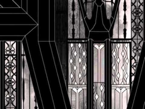 Lansing-Dreiden - An Effect of the Night, Part 2
