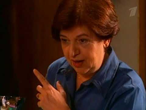 Женщины в любви (98 серия) (2004) сериал