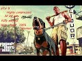 How to download GTA 5 for pc 32 GB Highly compressed fully work
