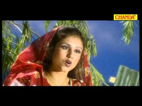 Khilona Mati Ka | Shyam Chudi Bechane Aaya | Anjali Jain | Krishna Bhajan