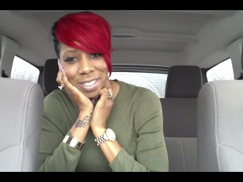 Black Girls on TV #6: Empire S2, Ep.1, Scandal S5, Ep.1, HTGAWM S2, Ep. 1 Review by itsrox